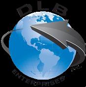 DLB Logo Final2